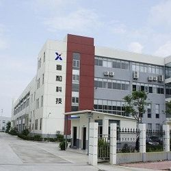 Shenzhen XH Technology Co., Ltd.